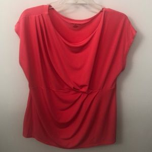 Coral lane Bryant blouse sz 18/20